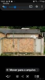 Vendo uma casa na Bahia município de Caravelas Bahia interessado me chama no PV *