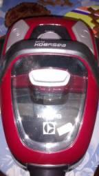 Aspirador electrolux 127V