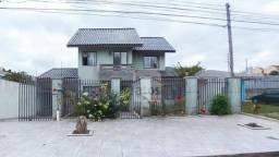 Sobrado 4 dorm. - 328 m² por R$ 930.000 - Capão Raso - Curitiba/PR
