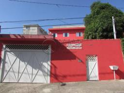 Casa à venda com 4 dormitórios em Bussocaba, Osasco cod:V046751