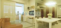 Apartamento à venda com 3 dormitórios em Manaíra, João pessoa cod:20872-9481