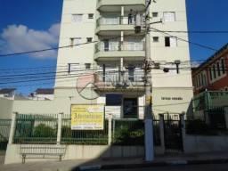 Apartamento para alugar com 2 dormitórios em Vila osasco, Osasco cod:L726851
