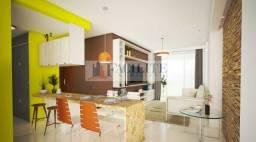 Apartamento à venda com 2 dormitórios em Jardim oceania, João pessoa cod:23125-11952