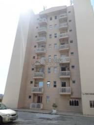 Apartamento à venda com 2 dormitórios em Quitauna, Osasco cod:V544451