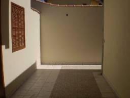Kitchenette/conjugado para alugar com 1 dormitórios em Vila são josé, Ouro preto cod:554