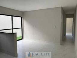 Título do anúncio: Apartamento à venda com 2 dormitórios em Altiplano cabo branco, João pessoa cod:21845-9983