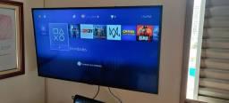Smart TV Samsung 4K 43'
