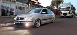 Polo 2003 1.6