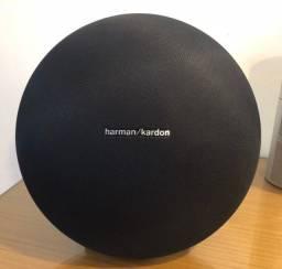 Caixa de Som Harman Kardon Onyx Studio 4 60w Bluetooth