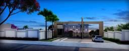 Residencial Solar da Colina - Apartamento 2 quartos em Sorocaba, SP - ID3923