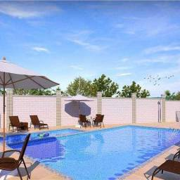 Parque Vila Diamante - Apartamento 2 quartos em Cariacica, ES - ID1423