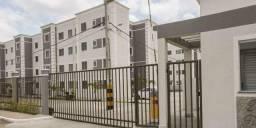 Jardim América - Parque Flórida - Apartamento 2 quartos em João Pessoa, PB - ID1399