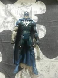 Black Hand DC Universe Classics Mattel