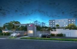 Castello Di Moura - Apartamento de 2 quartos em Campo Grande, MS - ID3941