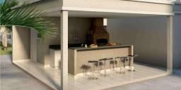 Reserva dos Cristais - Água Marinha - Apartamento em Campos dos Goytacazes, RJ - ID1280