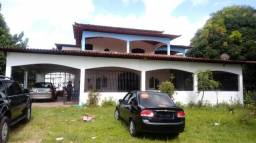 Alugo alojamento para empresa na vila embratel por r$ 3000 mil reais