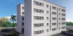 Parque Serra Salvatori - Apartamento de 2 quartos no Vista Alegre - São Gonçalo, RJ - ID14