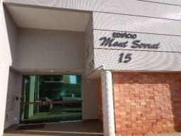 Apartamento para alugar com 2 dormitórios em Jd universitário, Maringá cod: *9