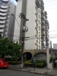 Apartamento para alugar com 3 dormitórios em Bucarein, Joinville cod:L65641