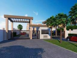 Parque Córdoba - Apartamento com ótima localização em Colombo, PR - ID3647