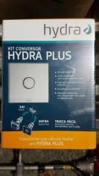 Válvula Descarga Hydra Deca comprar usado  Belo Horizonte
