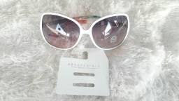 Óculos Importado Aeropostale comprar usado  Rio de Janeiro