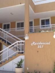 Título do anúncio: Apartamento - GUARATIBA - R$ 850,00