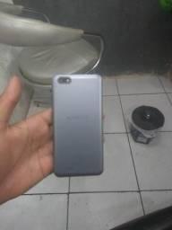 Navcity Go celular comprar usado  Rio de Janeiro