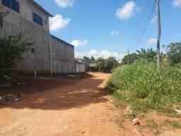 Lote Quitado Expansul ( Aparecida de Goiânia. Goiás)