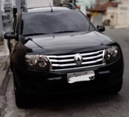 Renault duster lindo