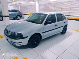 Vendo ou troco Gol G3 ABS e airbag