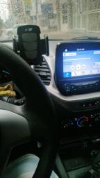 Ford Ka 2020 PLUS 1.0 TOP de Linha