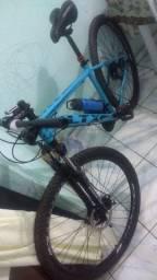 Bike Supra