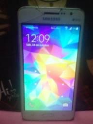 Samsung gran prime promoção R$:190,00