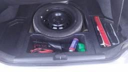 Civic Sedan 04