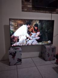 TV Led 55 LG