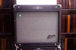 Amplificador Staner Stage Dragon GT-200