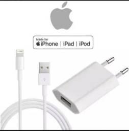 Carregado iPhone carga rápida novo