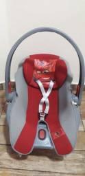 Cadeira / cadeirinha/ bebe conforto