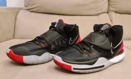 Nike Kyrie Irving 6 Bred