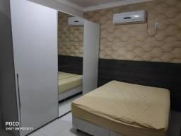 Apartamento 62m2 Bandeirantes