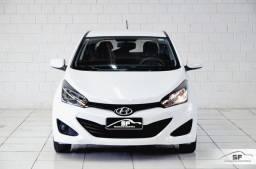 Hyundai Hb 20 Confort Plus