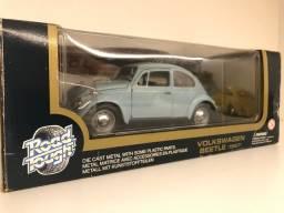 Miniatura Fusca Beetle 1967 1 18