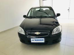 Chevrolet / Prisma 1.4 Lt