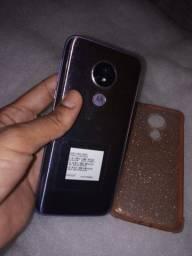 Motorola todo novo g7 Power