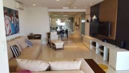 Apartamento com 04 Suítes na Península (TR15864) MKT