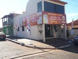 Vendo distribuidora de chopp em Jataí/GO (Loja toda equipada)