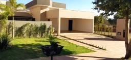 Casa em Condomínio a venda em Olímpia/SP- Residencial Donnabella