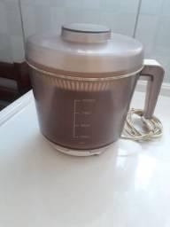Espremedor de frutas Arno usado