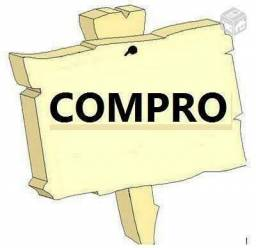 C0MPR0 (hb20, ka, fiesta, onix,city)